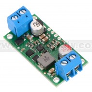 2865 - Pololu 5V, 6A Step-Down Voltage Regulator D24V60F5