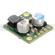 2851 - Pololu 5V, 5A Step-Down Voltage Regulator D24V50F5
