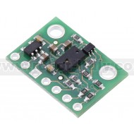 2489 - VL6180X Time-of-Flight Distance Sensor Carrier with Voltage Regulator