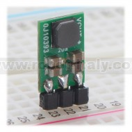 2836 - Pololu 5V Step-Up/Step-Down Voltage Regulator S9V11F5