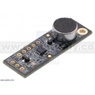 2580 - Verbal Machines VM-CLAP1 Hand Clap Sensor