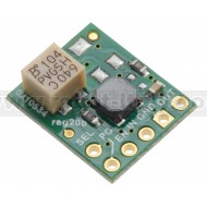 2870 - 5V Step-Up/Step-Down Voltage Regulator w/ Adjustable Low-Voltage Cutoff S9V11F5S6CMA