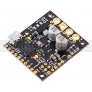 3146 - Jrk G2 18v19 USB Motor Controller with Feedback