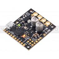 3147 - Jrk G2 24v13 USB Motor Controller with Feedback