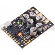 3149 - Jrk G2 24v21 USB Motor Controller with Feedback