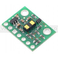 3415 - VL53L1X Time-of-Flight Distance Sensor Carrier with Voltage Regulator, 400cm Max