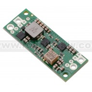 2890 - 4.5-20V Fine-Adjust Step-Up Voltage Regulator U3V70A