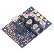 1366 - High-Power Simple Motor Controller G2 18v25