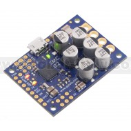 1367 - High-Power Simple Motor Controller G2 24v19