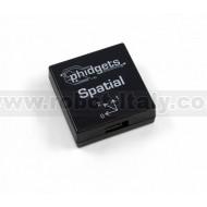 1042 - PhidgetSpatial 3/3/3 Basic - IMU