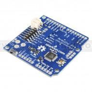 Arduino Pro 328 - 3.3V/8MHz