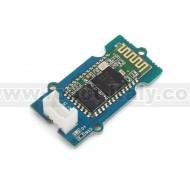 Grove - Serial Bluetooth v3.0