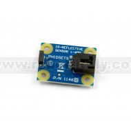 1146 - IR Reflective Sensor 1-4mm