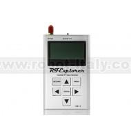 RF Explorer Signal Generator (RFE6GEN)