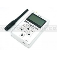 RF Explorer WSUB1G - Digital Spectrum Analyzer