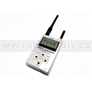 RF Explorer - ISM Combo - Digital Spectrum analyzer