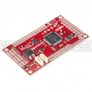 UDB5 - PIC UAV Development Board