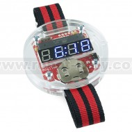 BigTime Watch Kit