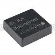 RFID Reader ID-3LA (125 kHz)