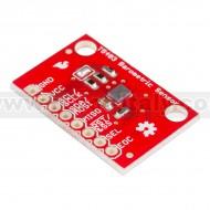 T5403 Barometric Sensor Breakout