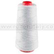 Conductive Yarn - 300m/100g