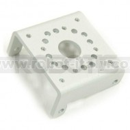 Dynamixel OF-64S2 Servo Bracket