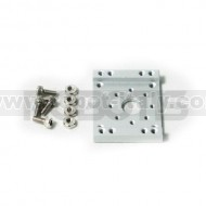 Dynamixel OF-RX28B Servo Bracket