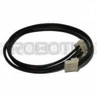 Dynamixel 3 Pin Cable 200mm (10pcs)