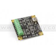 1048 - PhidgetTemperatureSensor 4-Input
