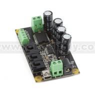 1065 - PhidgetMotorControl 1-Motor