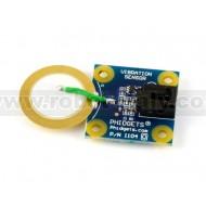 1104 - Vibration Sensor