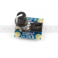 1109 - Rotation Sensor