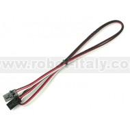 3002 - Sensor Cable - 60cm