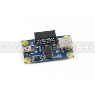 3060 - USB Isolator
