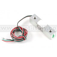 3134 - Micro Load Cell (0-20kg) - CZL635