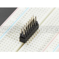 IDC Breadboard Helper - 2x8 (16 pin)