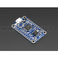 Adafruit Audio FX Mini Sound Board - WAV/OGG Trigger 16MB Flash