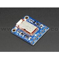 Adafruit Bluefruit LE SPI Friend - Bluetooth Low Energy (BLE)