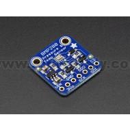 Adafruit BMP280 I2C or SPI Barometric Pressure & Altitude Sensor
