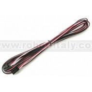 3004 - Phidget Cable 350cm