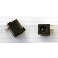 2,1mm Coaxial Power Connector