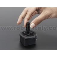 Mini Analog Joystick - 10K Potentiometers