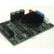 Motion Mind PID 9A Motor Controller