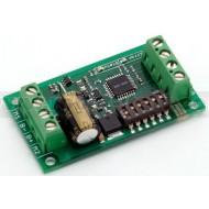 SyRen10 10A Motor Controller