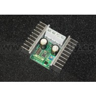 SyRen50 - 50A single channel motor controller