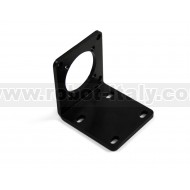 3339 - Stepper Mounting Bracket (NEMA 23)