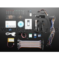 Electron 3G Kit (Eur/Asia/Afr)