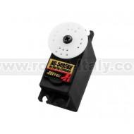 Digital Servo Hitec HS-5495BH