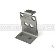 SBGM3/SBGM9 Gear Motor Bracket, Laser-Cut Steel