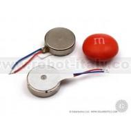 VPM2 - Vibrating disk motor